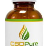 CBDPure Hemp Oil Extract