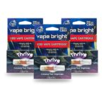 thrive 3-pack