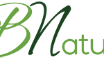 Heart And Body Naturals