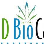 CBD BioCare's Pain Balm With Emu Oil