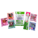 green roads world sweet tooth bundle