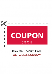 coupon getwellnessnow