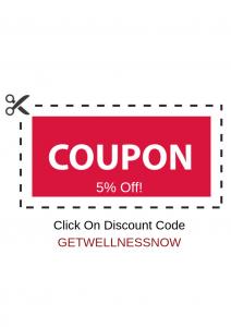 coupon getwellnessnow