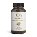 Joy Organics Pharmaceutical Grade CBD Softgels
