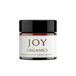 Joy Organics Pharmaceutical Grade CBD Salve
