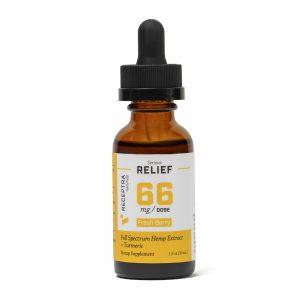 receptra relief 2