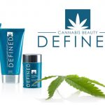 Hemp Meds Cannabis Beauty Defined Cannabis Skin Care