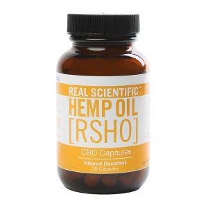 rsho hemp meds cbd capsules