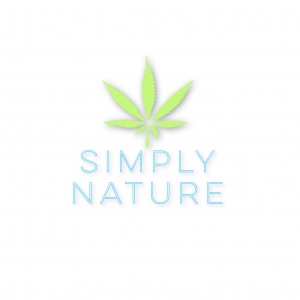 cbd biocare simply nature