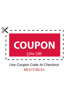 endoca coupon