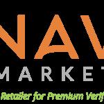 Anavii Market Premium Online CBD Products Retailer