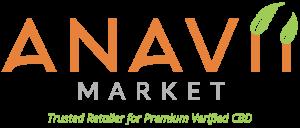 annavii market logo