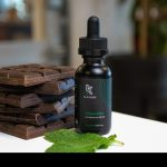 Kanibi CBD Full Spectrum CBD Oil