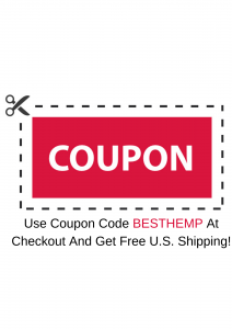 coupon free shipping